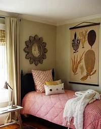 how to decorate a small bedroom Idea How To Decorate A Small Small Bedroom - Small Room Decorating Ideas : Small Room Decorating ...