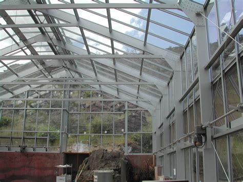 greenhouse trusses bc greenhouse builders ltd