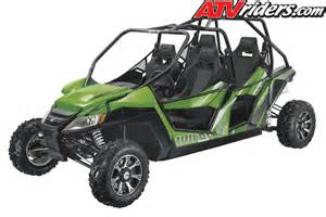 artic cat 2013 arctic cat wildcat 4 1000 sxs utv announced race
