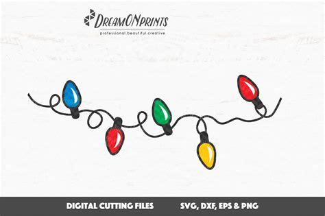 My Favorite Color Is Christmas Lights Svg Free – 151+ Popular SVG File