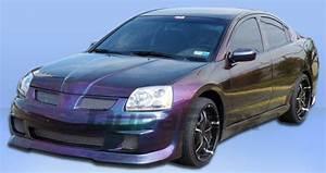 Mitsubishi Galant Scheinwerfer Tuning : 3dtuning of mitsubishi galant sedan 2006 ~ Jslefanu.com Haus und Dekorationen