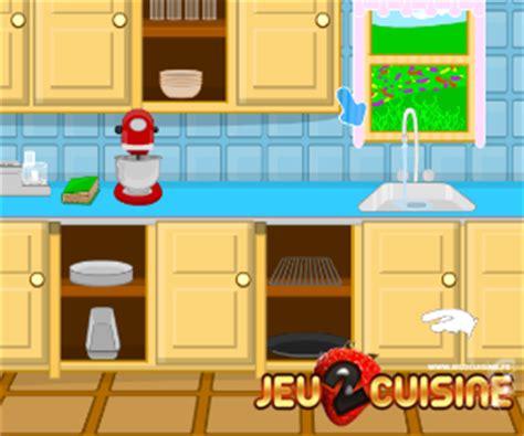 jeux la cuisine jeux de cuisine gratuit