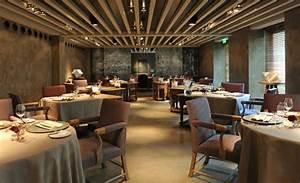 Restaurant Alex München : hotel bayerischer hof luxury munich hotel preferred hotels resorts ~ Markanthonyermac.com Haus und Dekorationen