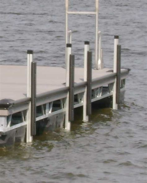 Boat Dock Bumpers by What Is A Dock Bumper