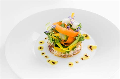 site de cuisine de chef portrait de chef gérald passedat mon cuisinier