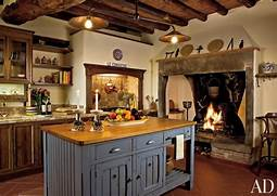 Rustic Kitchen Designs by Pin Kitchen Design Rustic Kitchens 1024x768 Guest Post Tips For Creating A On