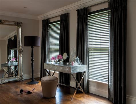 wooden venetian blinds leicester d c blinds