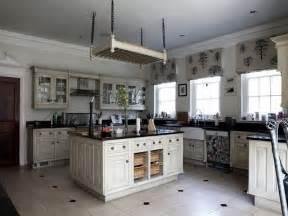 best kitchen designs redefining kitchens kitchen best style of world kitchen designs