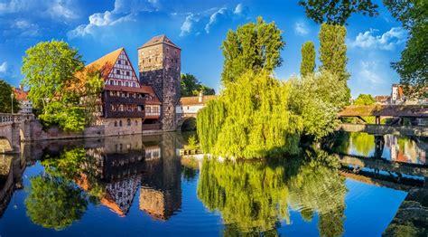 deutschlands schönste orte die 10 sch 246 nsten orte in deutschland