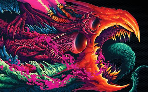 Win awesome gear in our #poweredbycam Hyper Beast ...