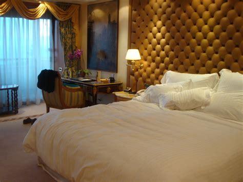 temperature chambre a coucher la chambre à coucher cabinet du dr royant parola