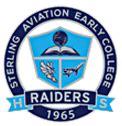 sterling aviation high school homepage