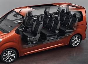 Peugeot Nomblot Macon : peugeot traveller m con v hicules neufs et occasions peugeot nomblot m con ~ Dallasstarsshop.com Idées de Décoration