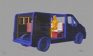 Plan Amenagement Trafic L1h1 : voir le sujet plans 3d du trafic ii ~ Medecine-chirurgie-esthetiques.com Avis de Voitures