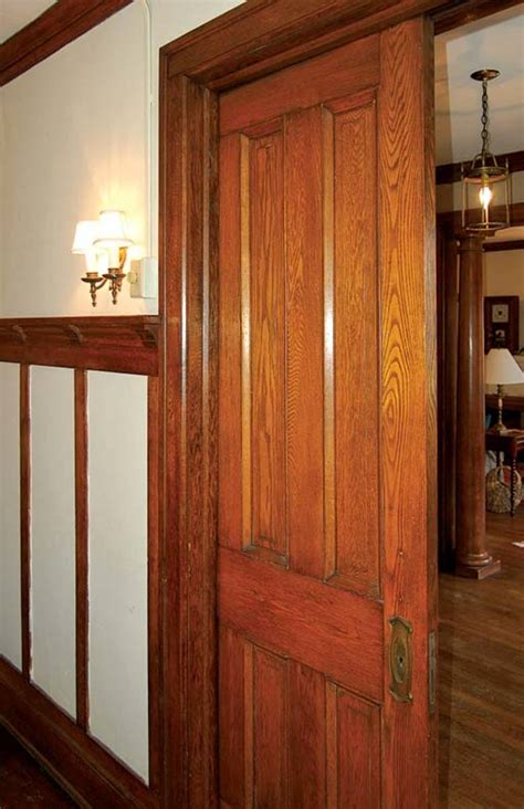how to fix a pocket door how to repair pocket doors restoration design for the