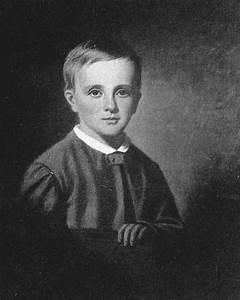 My Buddy Isaac Newton: Isaac Newton's early life and ...
