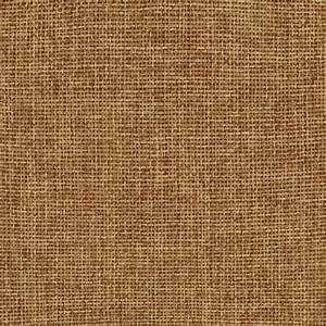 Vintage Poly Burlap Khaki - Discount Designer Fabric