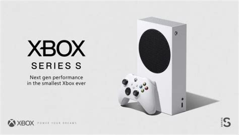 Xbox Series X and Xbox Series S pre-orders – everything ...