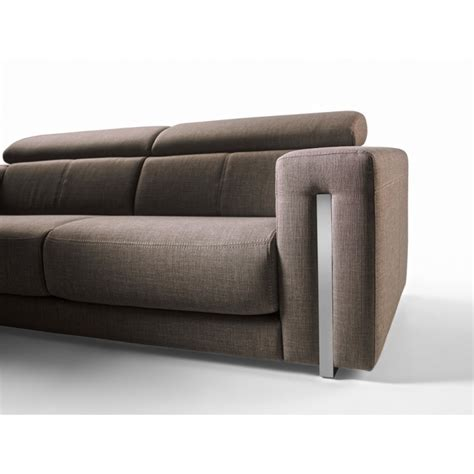 canap cuir ou tissu canape cuir et tissu maison design wiblia com