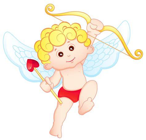Cupid Clipart 50 Clip Images Inspirationseek