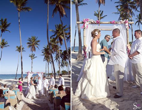 punta cana weddings punta cana wedding