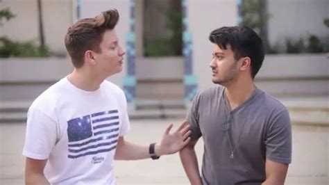 What White People Say To Brown People Reversed Youtube
