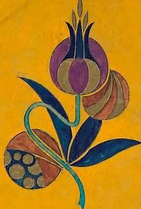 Blumen Im Bauhaus : blumen el oro del azul rey pinterest neue ~ Michelbontemps.com Haus und Dekorationen