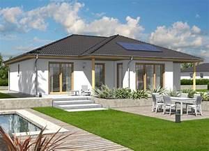 Bungalow Bauen Preise : der bungalow 128 ihr massivhaus von town country haus ~ Frokenaadalensverden.com Haus und Dekorationen