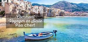 Location Voiture Sicile Pas Cher : location de voiture pas cher sicile italie ~ Maxctalentgroup.com Avis de Voitures