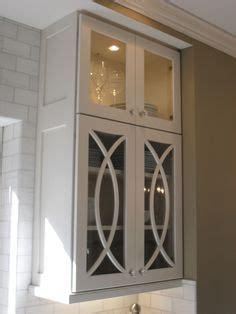 kitchen cabinet doors michigan cabinets showplace mullion glass doors home 5345