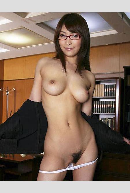 Sakura in the nude - Brynstudio.Com