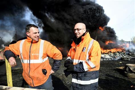 Ascoval: le projet de reprise jugé solide et crédible ...