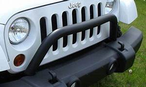 「Jeep accessories」のおすすめ画像 238 件 Pinterest