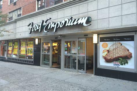 emporium cuisine food emporium pictures to pin on pinsdaddy