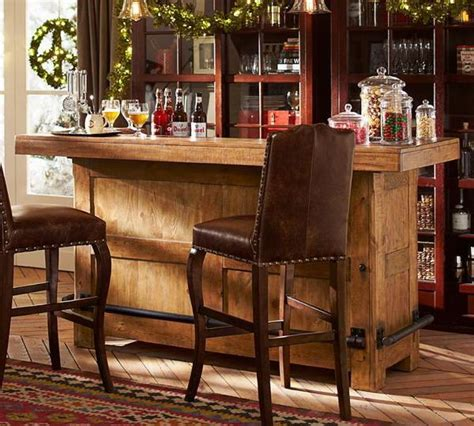 Decorating Ideas Furniture by 30 Beautiful Home Bar Designs Furniture And Decorating Ideas