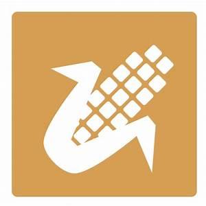Icono Alergeno,la comida,el maiz Gratis de Vector allergen ...
