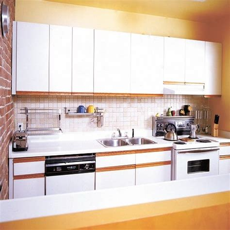 Cabinet Refacing Kit Diy by Diy Kitchen Cabinet Refacing Ideas Home Decoration Ideas