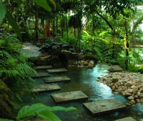 home garden design tropical home garden design ideas beautiful homes design