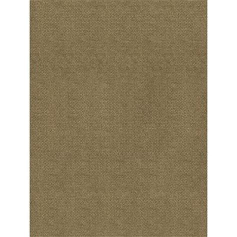 home depot indoor outdoor rug roselawnlutheran
