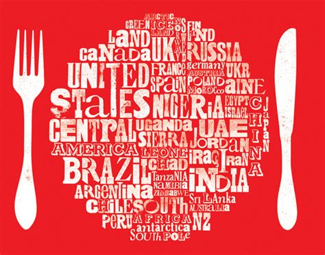 melissa tin 20 exles of beautiful typography graphic designs