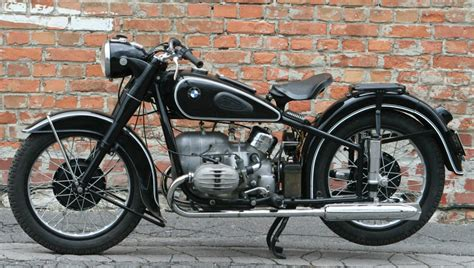Motomania  Motorräder  Details  Bmw R 513