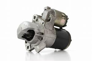 Vz Wl 3 6 Litre V6 Alloytec Starter Motor