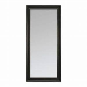 Grand Miroir Ikea : grand miroir en pied noir 45 je vends tout enfin presque ~ Teatrodelosmanantiales.com Idées de Décoration