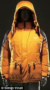 Top Winter Jackets Canada Goose RAB Infinity PHD Omega Daily Mail Online