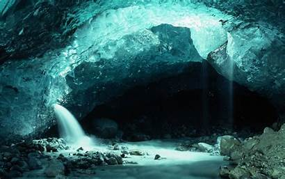 Cave Wallpapers Widescreen 2560 1600