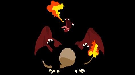 Pokemon Fire Red Wallpaper Pokemon Ash Wallpaper 65 Images