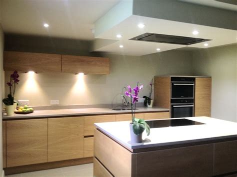 kitchen island with sink and hob kitchen islands do you your hob on yours 9450