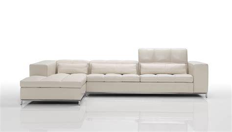 furniture nick modern sectional sofa cierre imbottiti Modern