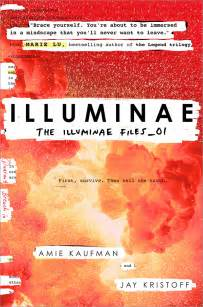 Image result for illuminae