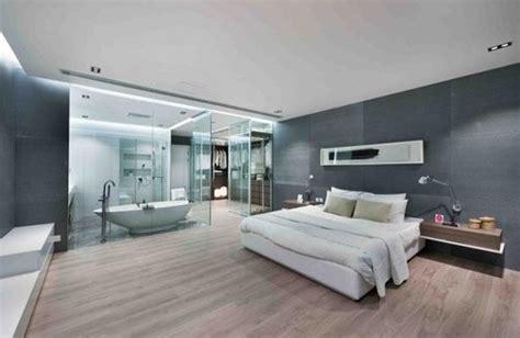 master bedroom with ensuite ph 242 ng tắm k 237 nh trong ph 242 ng ngủ việt nhật glass 16155